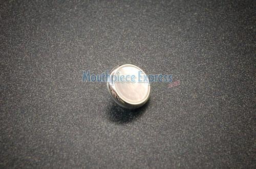 Mouthpiece Express : Yamaha Trumpet (1) Xeno Finger Button