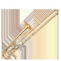 Trombone Parts : Mouthpiece Express